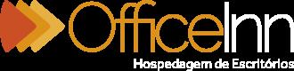 Logo   Office Inn